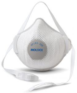 Moldex 48330800