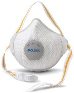 Moldex 48340800