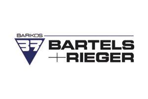 Bartels+Rieger