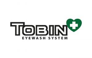 Tobin