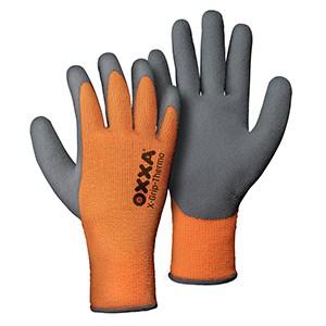 OXXA X-Grip-Thermo 51-850 handschoen