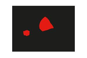 Aimont logo