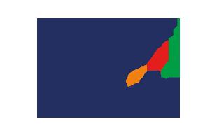 Deb Stoko logo
