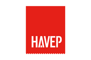 HAVEP logo