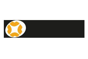 Jallatte logo
