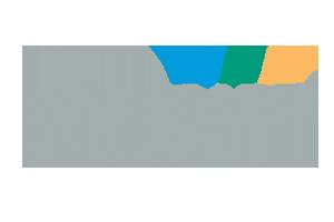 Microgard logo