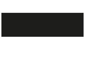 Mullion logo