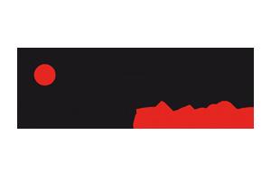 OXXA logo