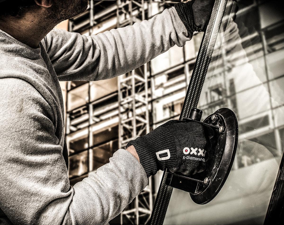 OXXA extra 2