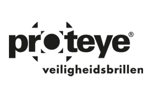 Proteye logo