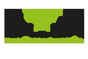 Showa logo