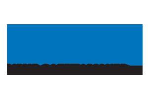 Spasciani logo